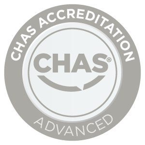 CHAS Products & Packages - CHAS