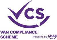 Van Compliance Scheme by CHAS