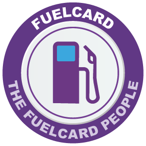 branding image of fuelcard - chas membership benefits